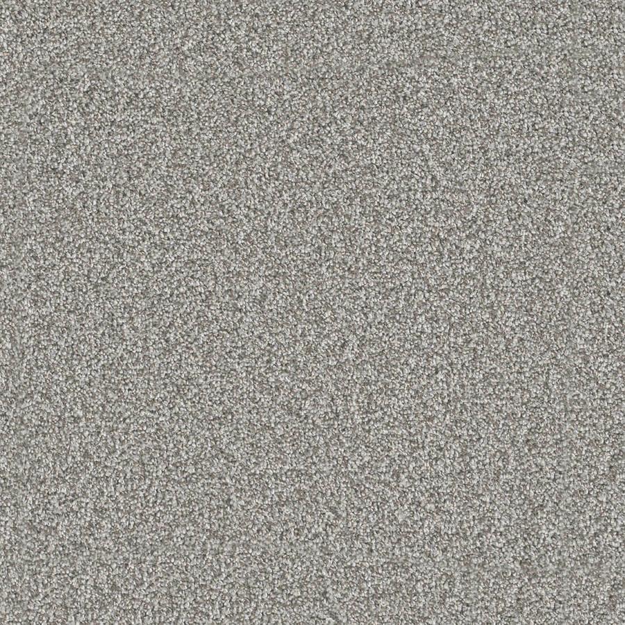 4935_5054 Zephyr