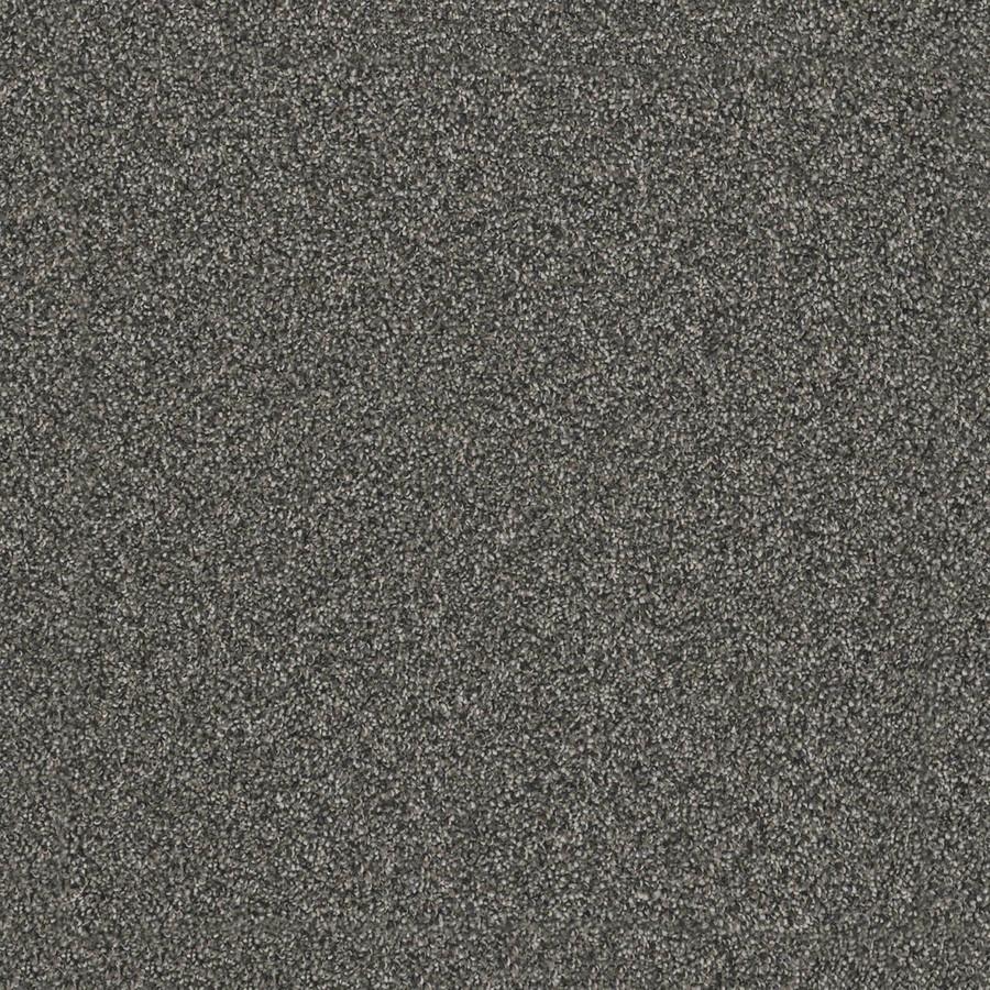 4935_4180 Smoky Quartz