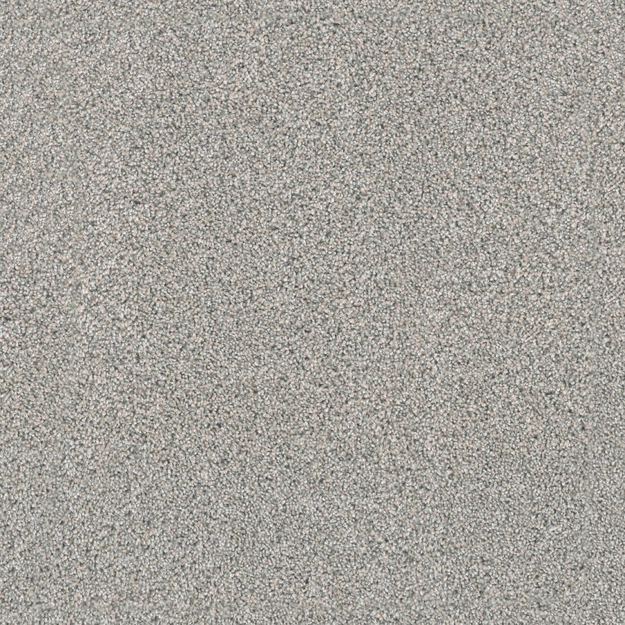 4948_6048 Marble Glaze