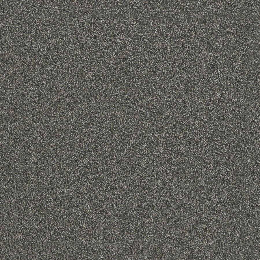 4948_4180 Smoky Quartz