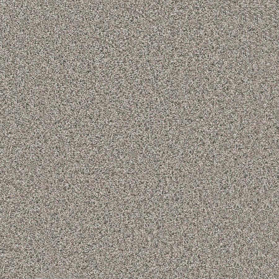 4948_6107 Cottonwood