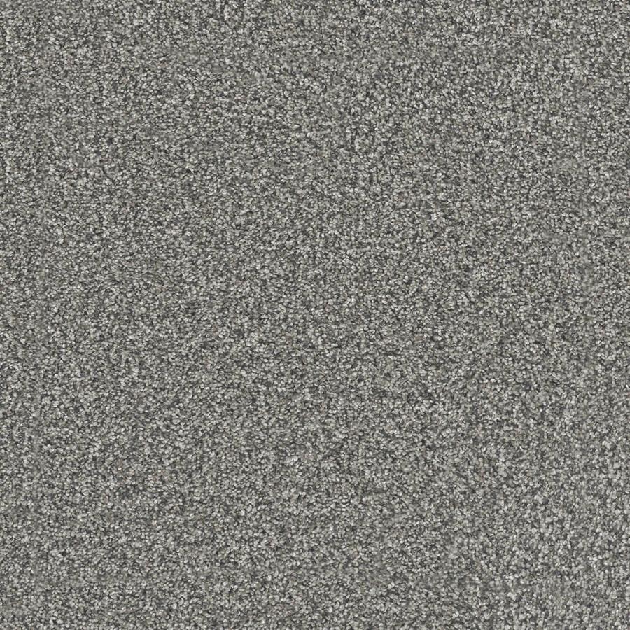 4948_1970 Millstone