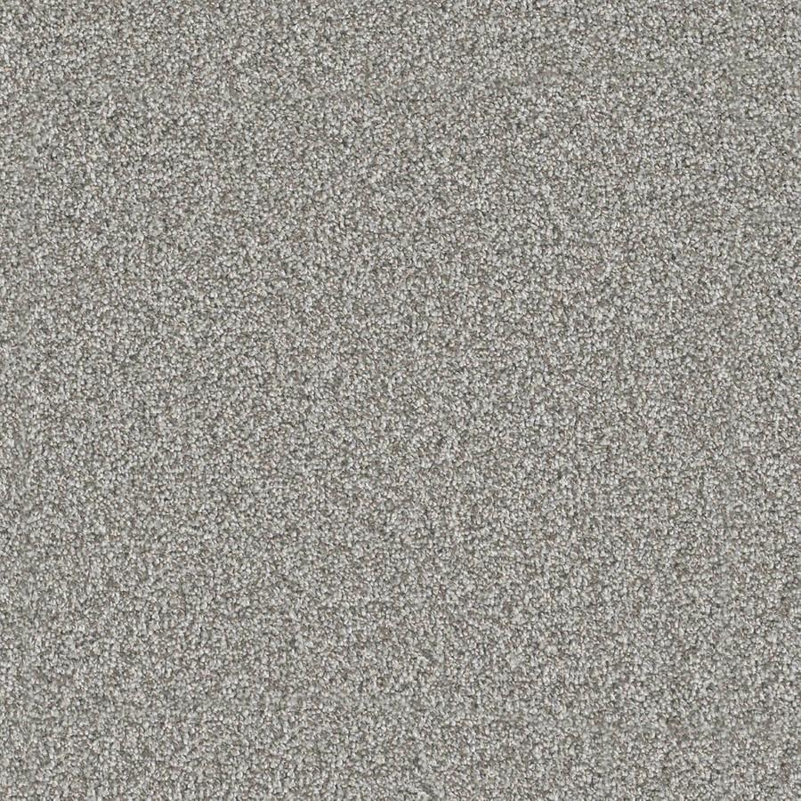 4948_5054 Zephyr