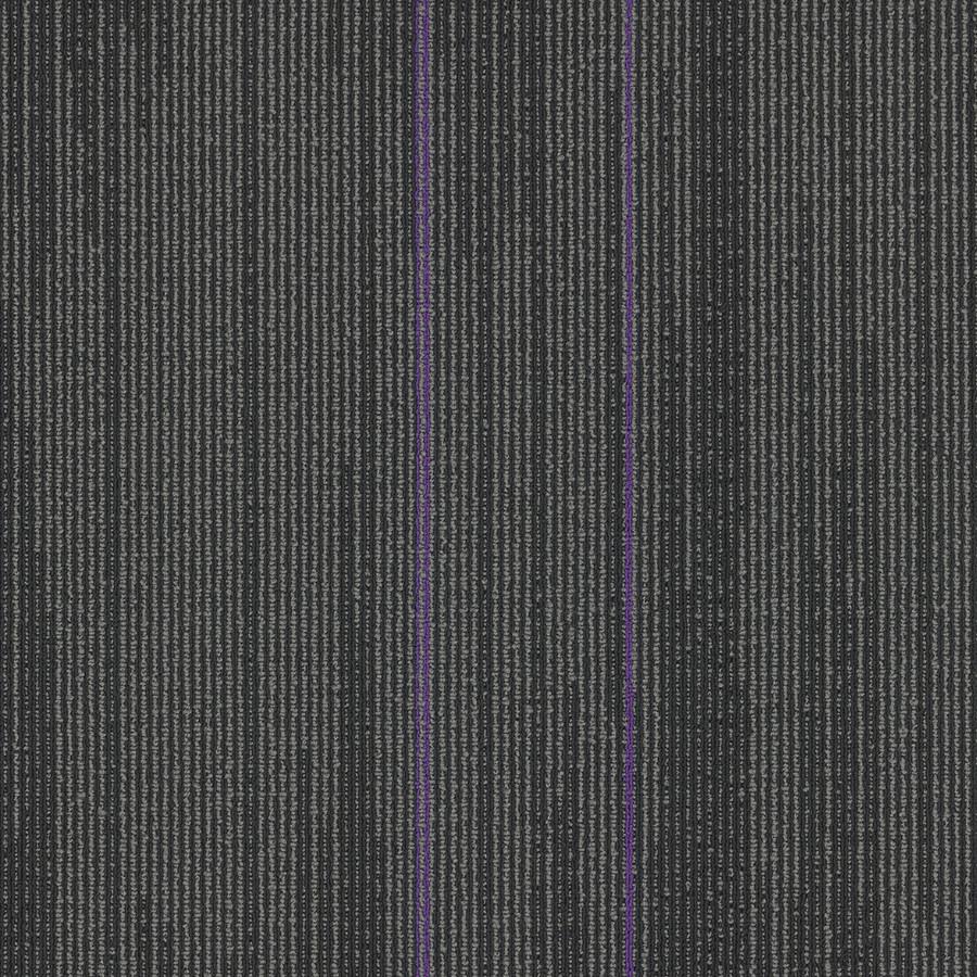 7056T_3136 Royal Purple