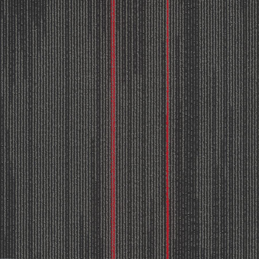 7056T_3138 Chili Red