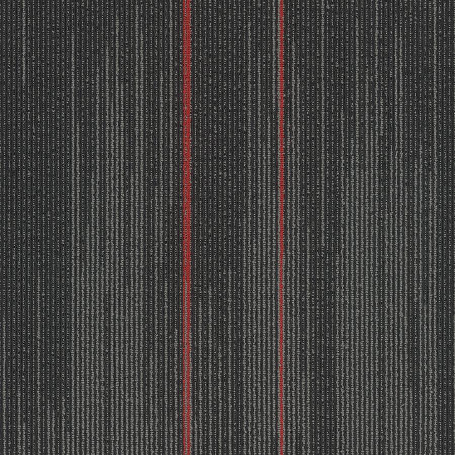 7056T_3139 Crimson