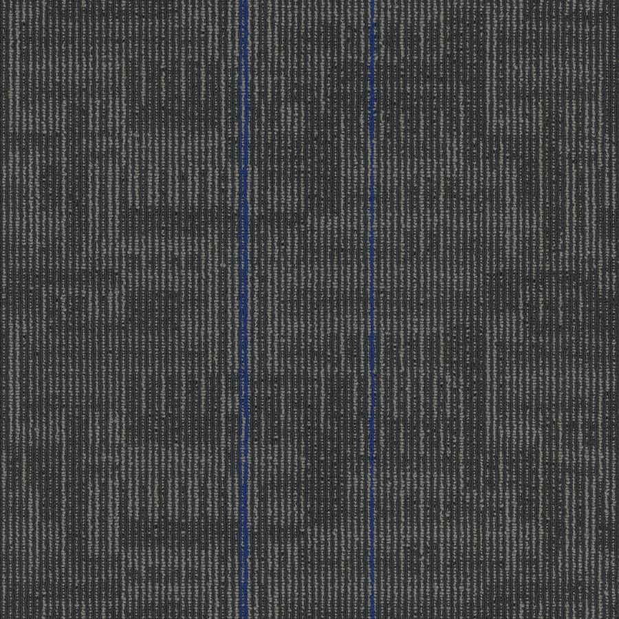 7055T_3135 INDIGO