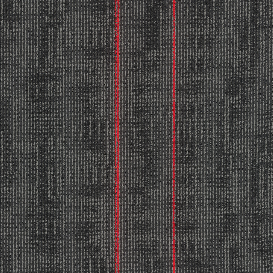 7055T_3138 CHILI RED