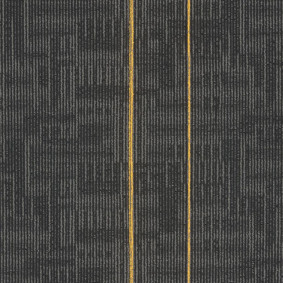7055T_3143 MEDALLION
