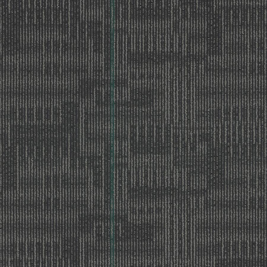 7055T_3145 OCEAN TROPIC