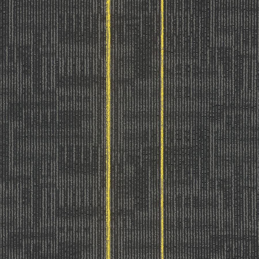 7055T_3144 CYBER