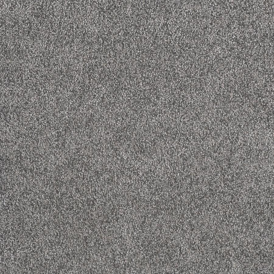4440_4125