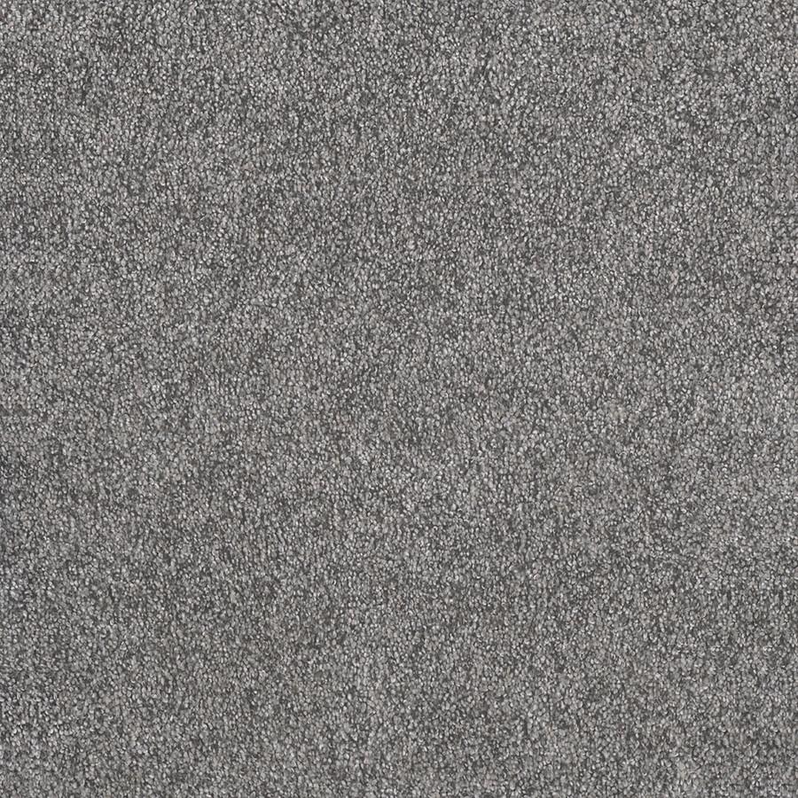 4455_4125