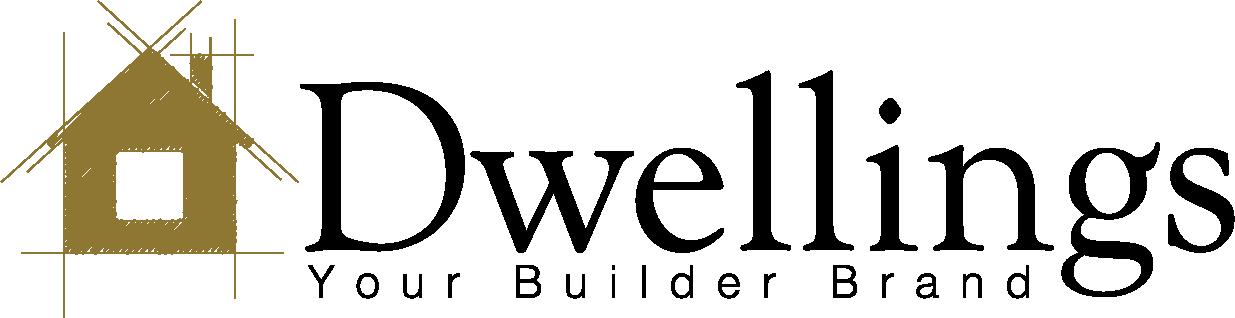 ef-dwellings-logo-2021.png