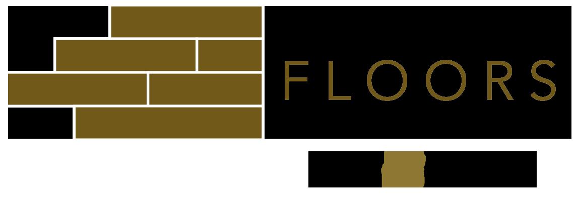 ef-hardsurface-logo-2-21-brof.png