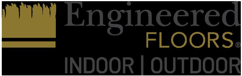 ef-inout-logo-2019.png