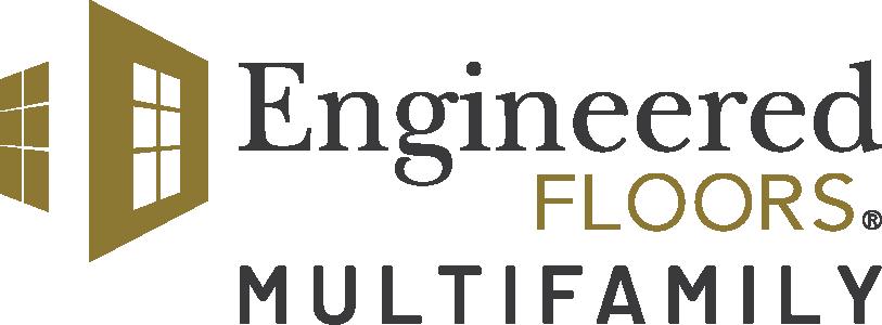 ef-multifamily-logo-2019-01.png