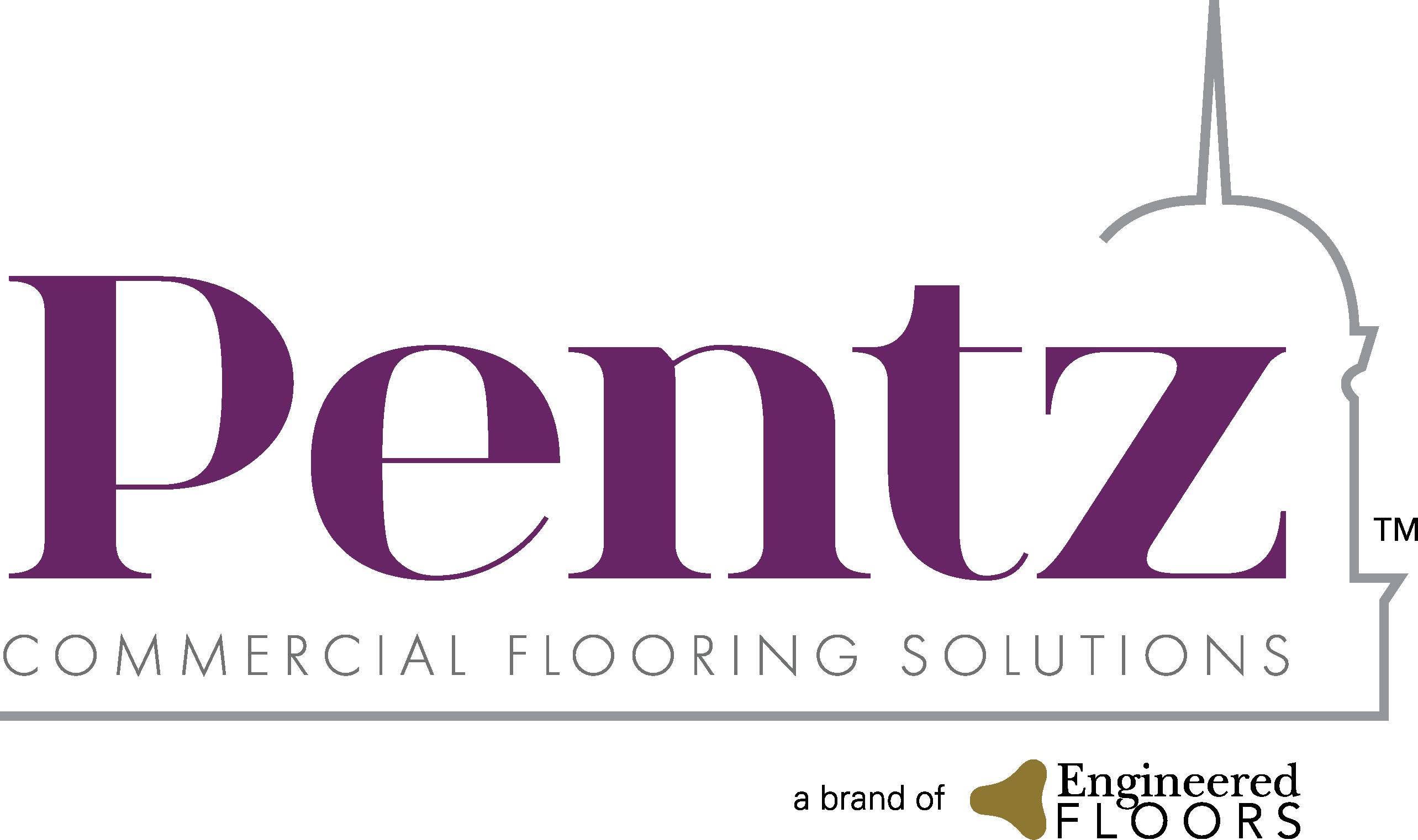 master-logo-pentz.png