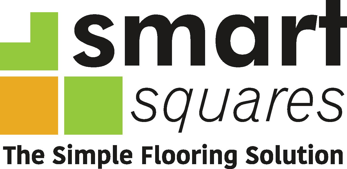 smart-squares-logo.png
