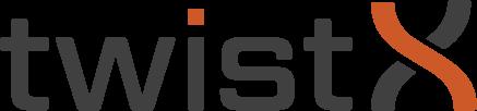https://cdn11.bigcommerce.com/s-b3n9l6k7ih/product_images/uploaded_images/twistx-logo.png?t=1579289838