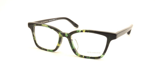 C1 Green Jade