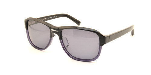 c76df7e8e0 C1 Black w  Solid Gray Polarized Lenses