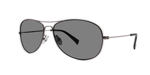 a879c86a86 C1 Gun Metal w  Dark Gray Gradient Polarized Lenses