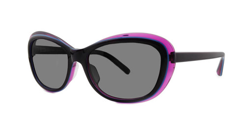 aaf6e2035b C1 Purple Blue Crystal w  Gray Gradient Polarized Lenses
