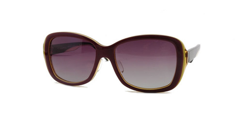 c465d9b015 ... Brown Gradient Polarized Lenses · C3 Eggplant Mustard w  Gray Gradient  Polarized Lenses ...