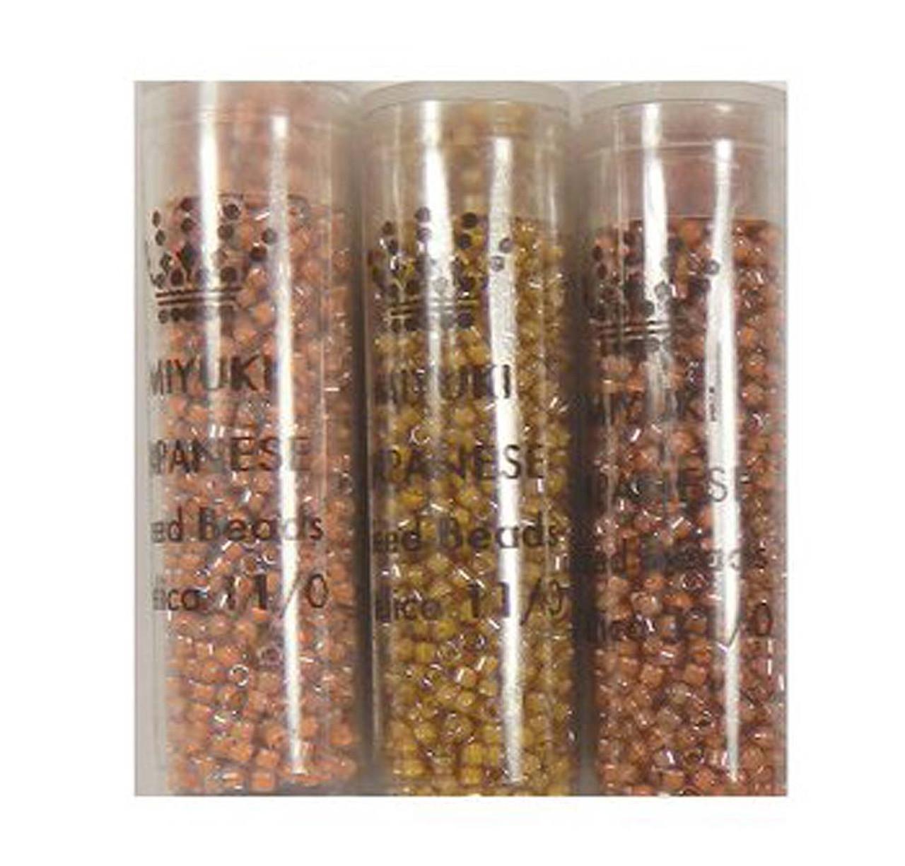 buy online edbcd 7f0c8 3S Luminous Sampler (Db2044-Guava)(Db2043-Almond)(Db2042-Sea Coral) Deli  Db2044-2043-2042