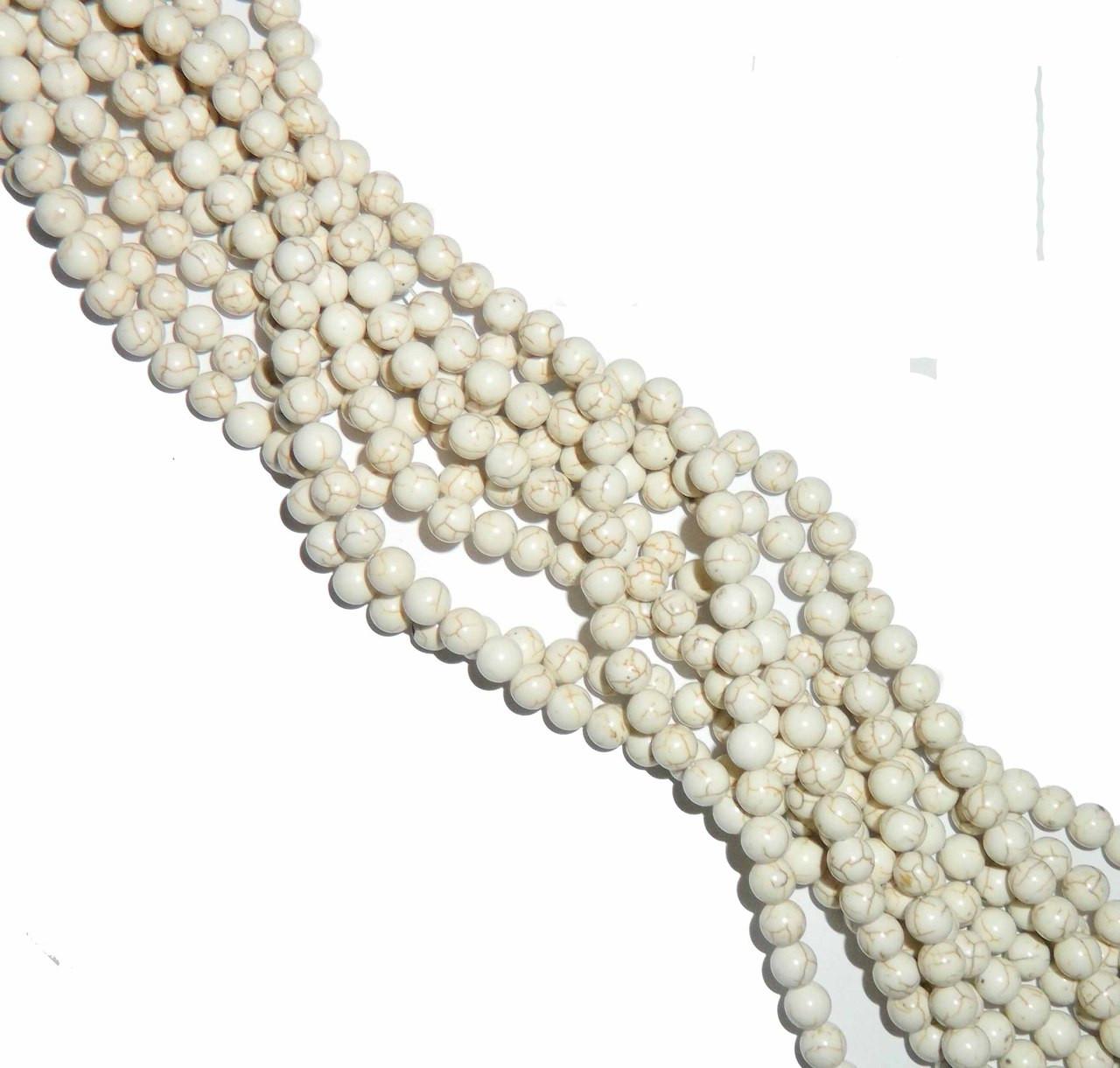 "8mm Tigereye Natural  Round Beads 40cm 15/""  Stone"