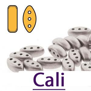 cal3800030-01700.jpg