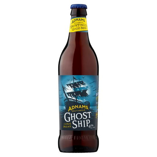 Adnams Ghost Ship 500ml
