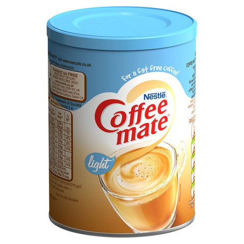 Coffee Mate Light 500g (Creamer)