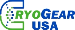 CryoGear USA