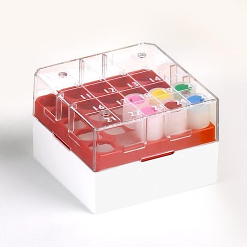 BioBox 25
