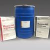 SuspendaSlurry FS non-ferrous bronze art casting kit (30 gallon)