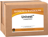 Univest™ investment - 44 lbs.