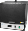 Vulcan® single-stage burnout furnace