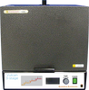 Vulcan® three-stage burnout furnace