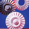 Customcote® binder
