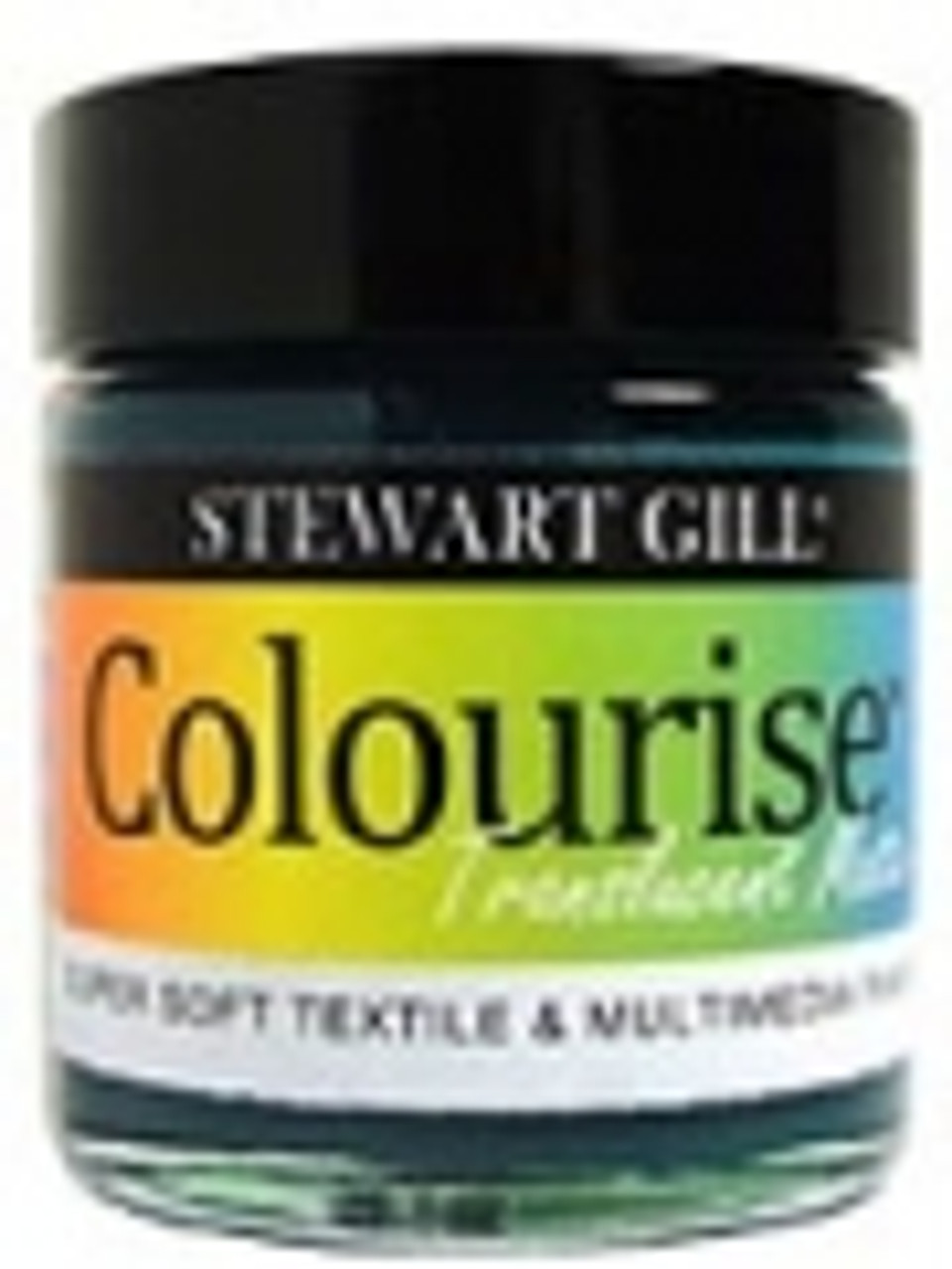 Colourise (TM)