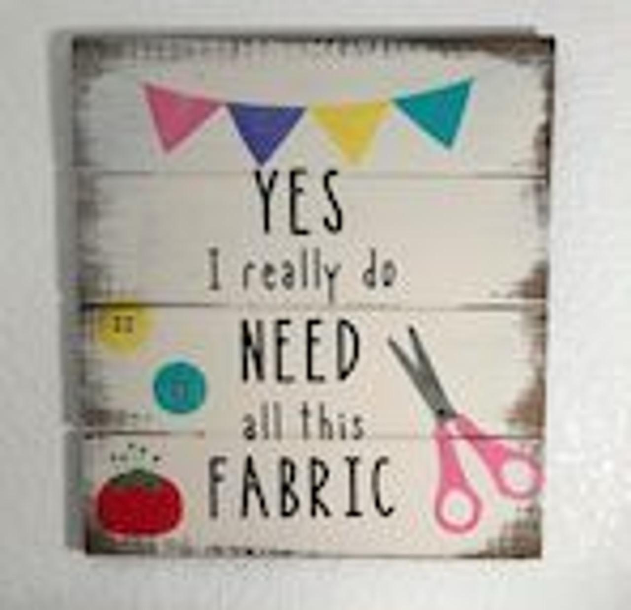 Fabric / Designer Ranges