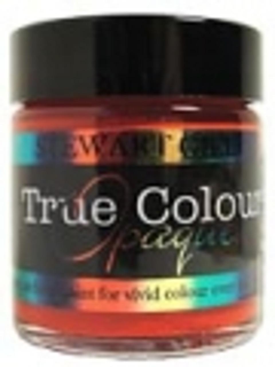 True Colour (TM)