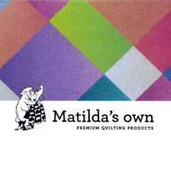 Matildas Own