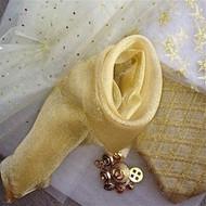 Fabric Packs