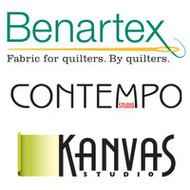 Bernartex