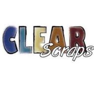 Clearscraps