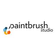 Paint Brush Studio