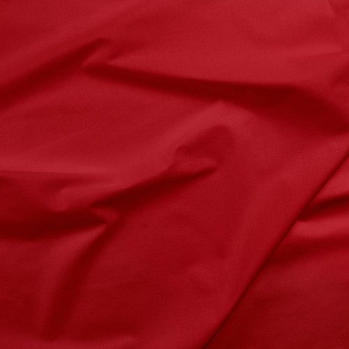 PP Crimson